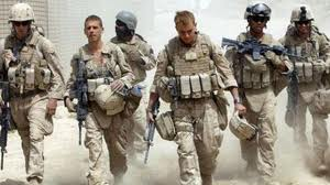 us soldier4